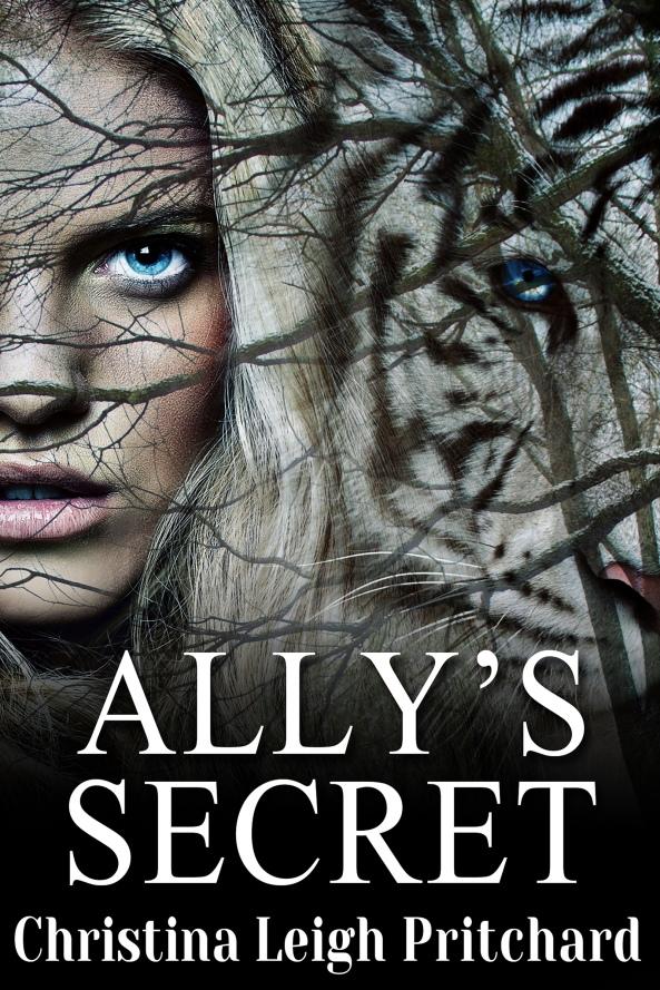 Ally's Secret OTHER SITES