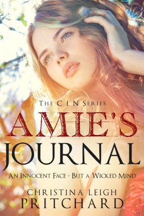 amies_journal