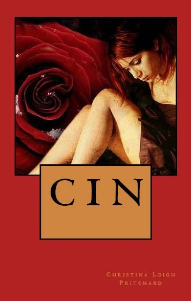 C I N