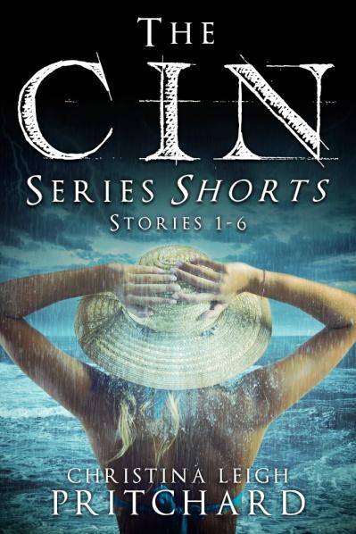 cin_shorts