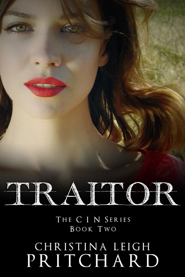 traitor-1