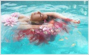 Lost_Paradise_by_D_e_v_i
