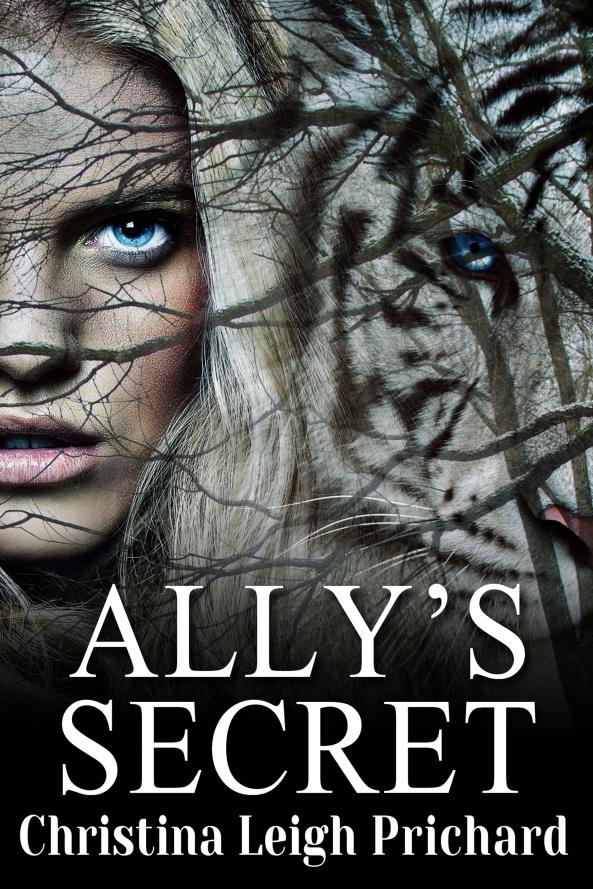 Ally's Secret