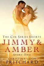 jimmy_amber
