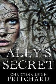 allys_secret_front